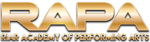 Riar Academy of Performing Arts (RAPA)